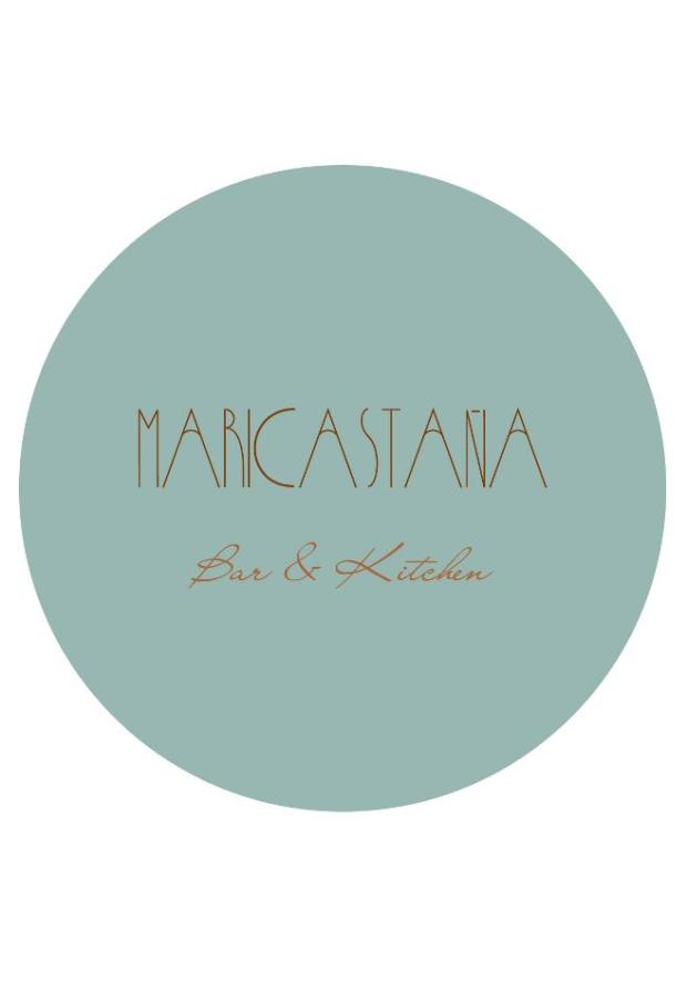 fiesta-restaurante-espectaculo-cena-encanto-madrid-malasana-maricastana-0