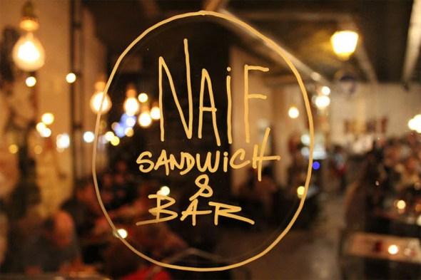 naif1