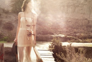 vestidos_vaporosos_1610_620x