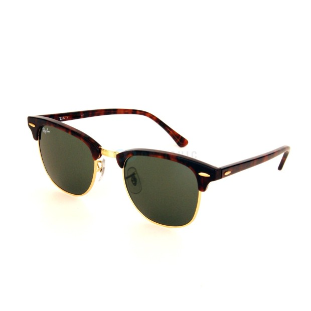 ray_ban_clubmaster