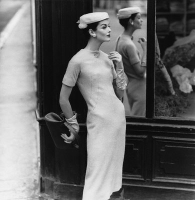 vintage-fashion-photography-doublecloth-10