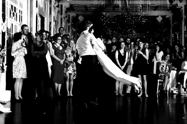 boda-vintage-8
