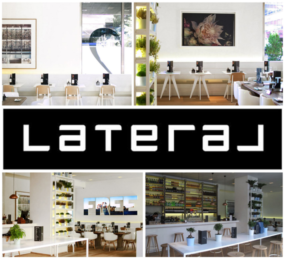 nuevo-restaurante-lateral