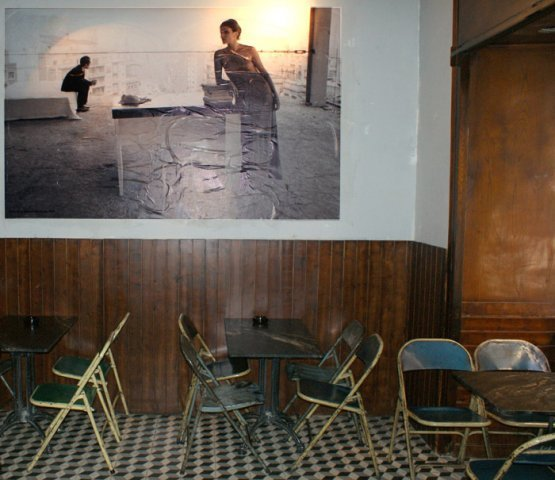 restaurante-los-olvidados-restaurantes-comida-casera-en-madrid-provincia-de-madrid_cb2bbd4fd8905defc3d253be92e55b85_1000_free