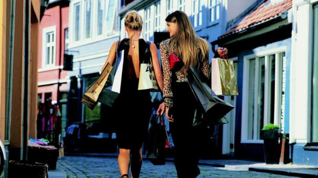 -3-shopping-33817905-1180-664