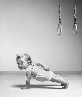 BabySport