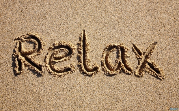 Just-Relax-Beach