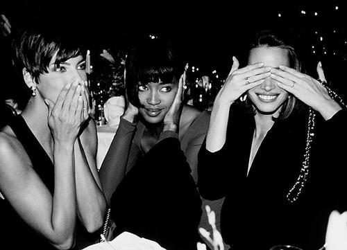 Linda-Evangelista-Naomi-Campbell-and-Christy-Turlington