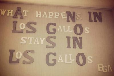 los_gallos_04