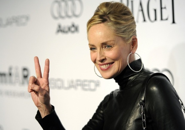 Sharon-Stone-Wallpapers-8