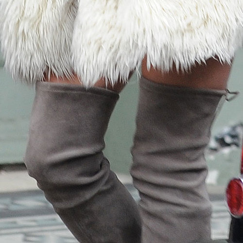 Kate-Moss-Snapped-Steet-Over-Knee-Boots