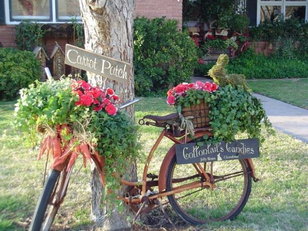 Flower_pots_bicycles_1