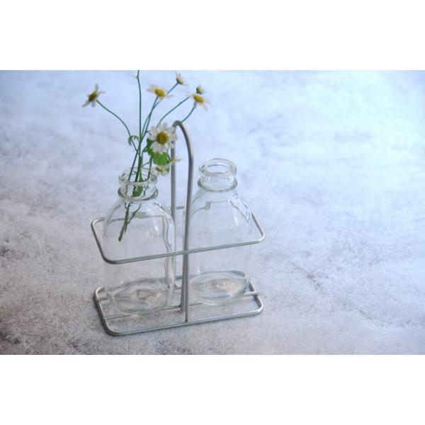 lecheritas-de-cristal