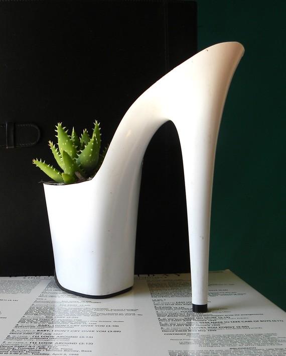 zapatos-maceta-2