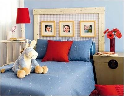 fotografias-decorar-el-cabecero-cama-L-qovMce   paperblog