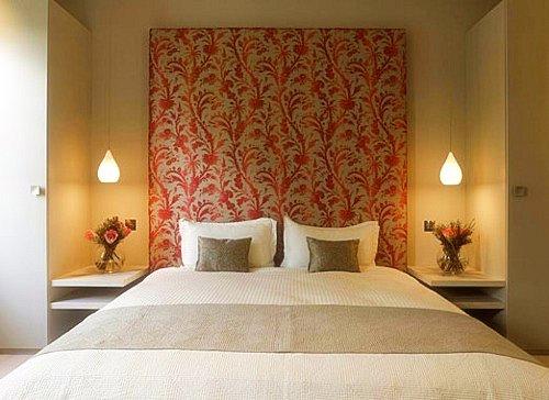 simples-cabeceros-renovar-dormitorio decoracion in