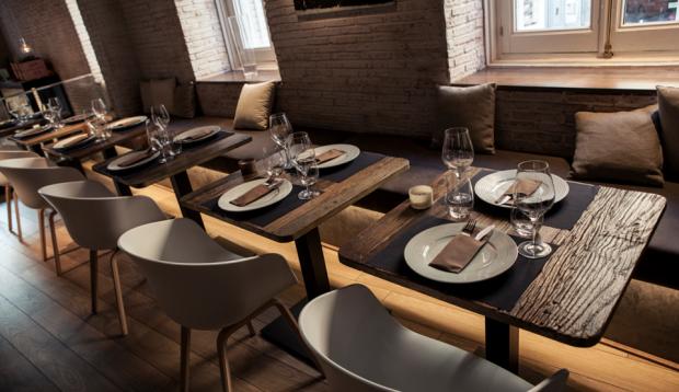 Restaurante-Sexto-Maguen-7-960x555