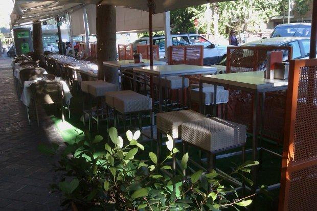 terraza_restaurante_el_olvido2