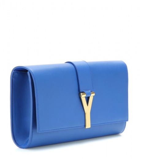 saint-laurent--classic-y-leather-clutch-product-1-16556911-3-538046000-normal_large_flex