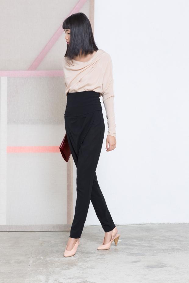 Top Paulina Pantalon Rafael_3