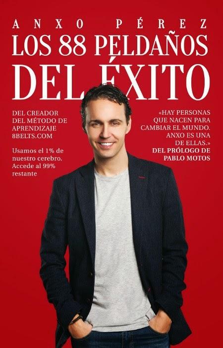 unademagiaporfavor-libro-emprendedores-exito-mayo-2014-alienta-Los-88-Peldanos-del-exito-Anxo-Perez-portada