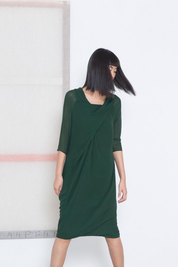 Vestido_Paula_2
