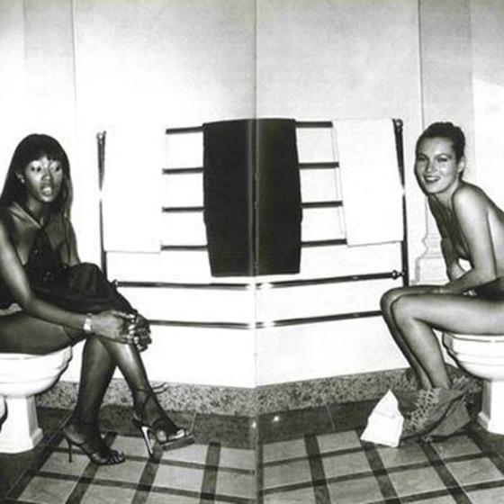 Kate-and-Naomi-v2