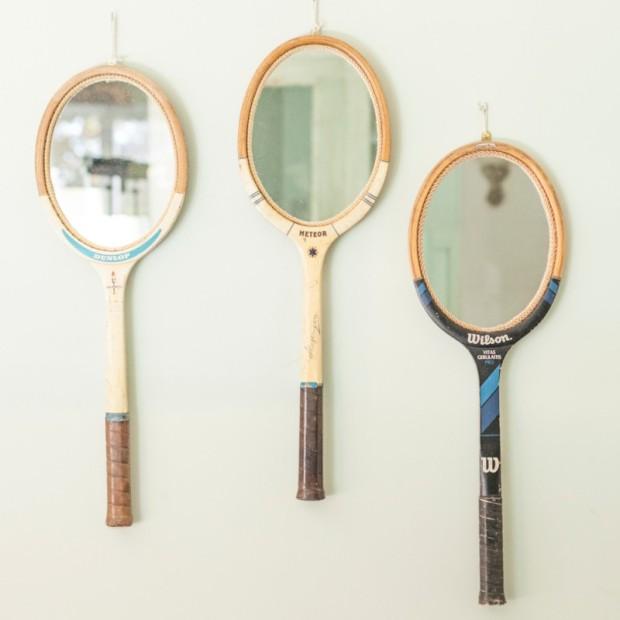 espejo-raqueta-