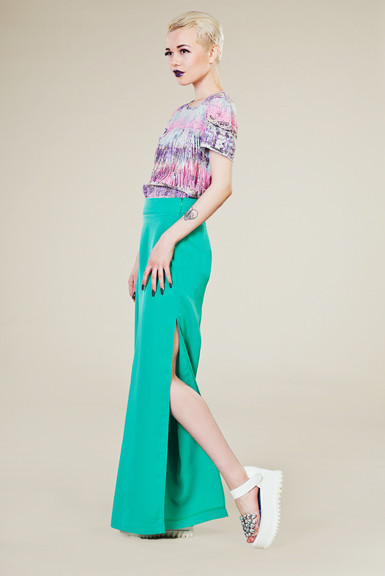 Turquoise-Side-Detail-Trousers-profile_grande