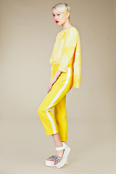 Yellow-Trousers-with-Side-Line-profile_grande