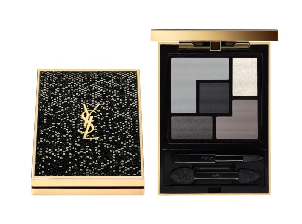 COUTURE_PALETTE_ROCK_SEQUINS_YSL