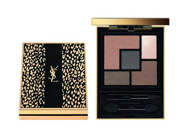 COUTURE_PALETTE_WILD_EDITION_YSL