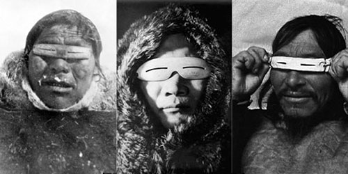 eskimo-inuit-sunglasses