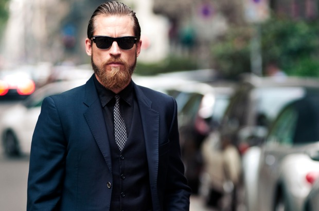 mad-man-style-streetstyle-sunglasses