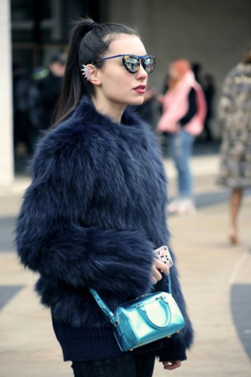 marta-pozzan-nyc-fashion-week-erdem-sunglasses-1-316x475-505x759