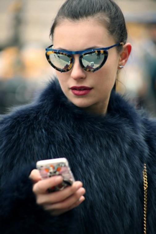 marta-pozzan-nyc-fashion-week-erdem-sunglasses-2-316x475-505x759