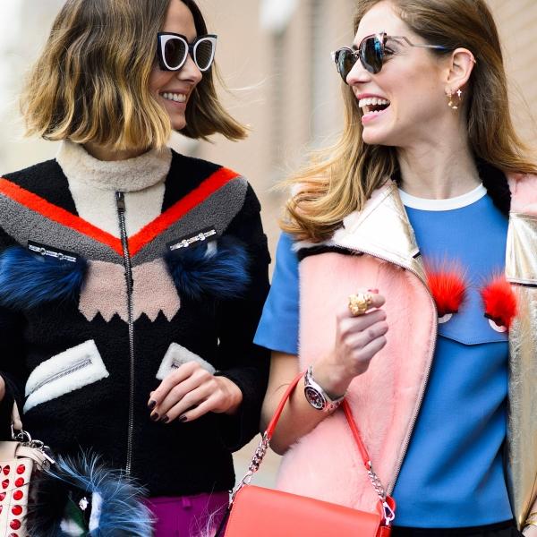 spring-sunglasses-street-style-600x600