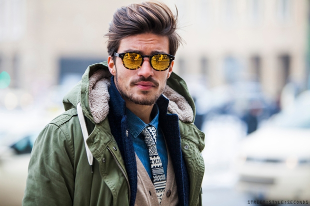 street-style-seconds-mirrored-sunglasses-mariano-di-vaio
