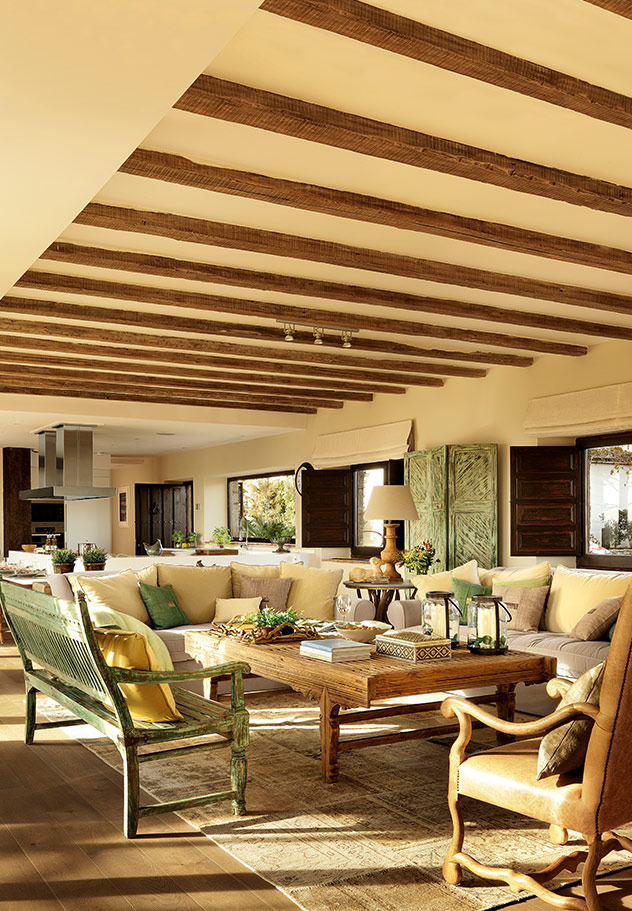 Home living westwing fashion is calling for Decoracion estilo africano