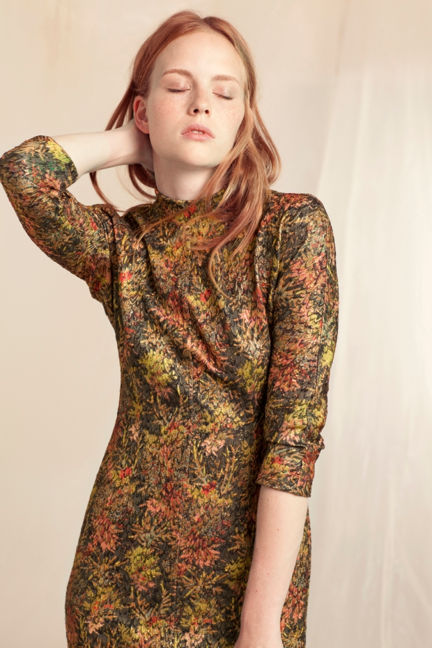 Garden_dress_1
