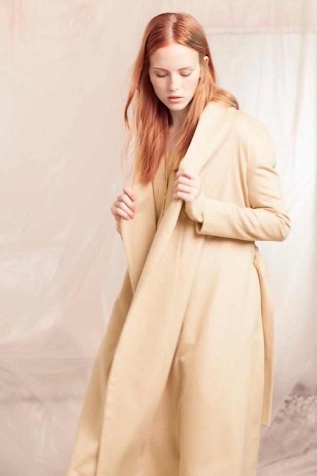 Lauren_coat_