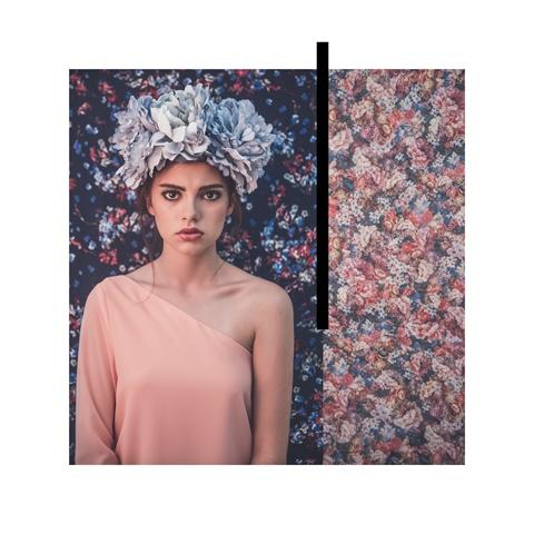 collage foto y flores 2