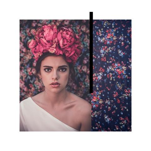 collage foto y flores 3