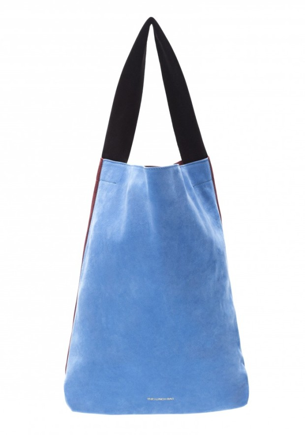 clutch-ante-azul-y-lagrein-paper-bag-1