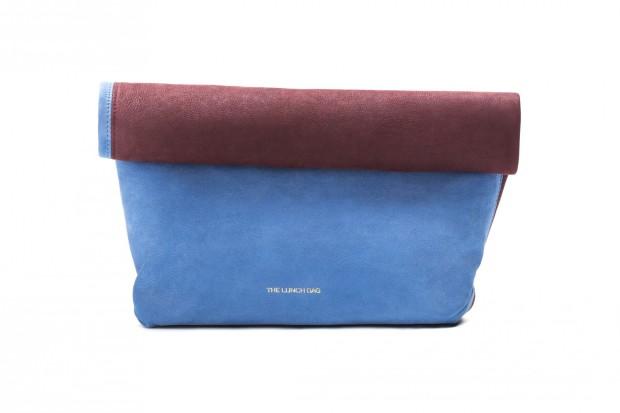 clutch-ante-azul-y-lagrein-paper-bag