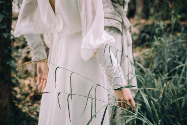 0-elise-bebas-closet-vestido-novia (6)