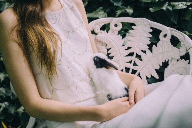 2-zoe-emma-bebas-closet-vestido-novia (6)