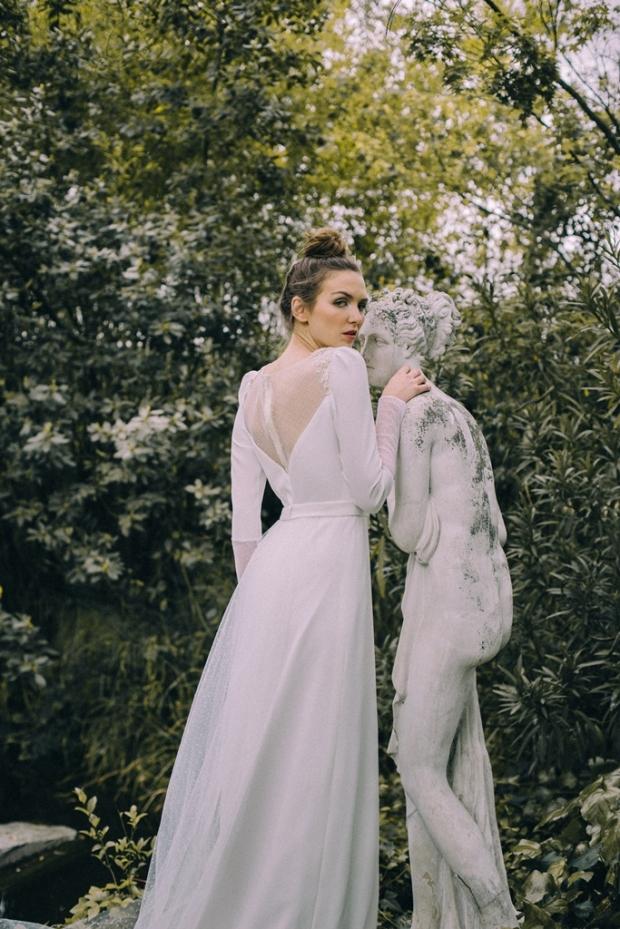 3-marion-bebas-closet-vestido-novia (4)