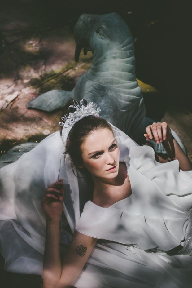 4-linda-bebas-closet-vestido-novia (1)