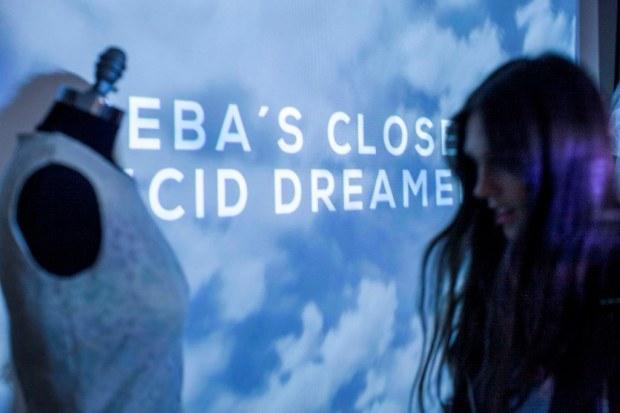 6-proyección-bebas-closet-lucid-dreamers (4)